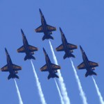 blue-angels-formation-web