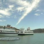 CA-Living-Angel-Island-Ferry-50-years-poster-300x225