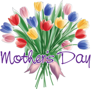 mothers-day-clip-art-300x292