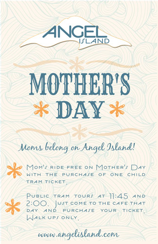 angel-island-mothers-day-2014