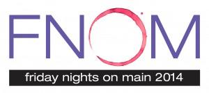 FNOM.2014.logo_2014