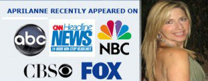 Aprilanne-Hurley-Network-Shows