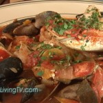 california-living--tv-cioppino